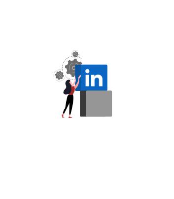 Kirzy LinkedIn